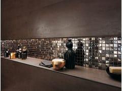Fap ceramiche il tuo bagno la tua casa edilportale