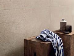 Rivestimento in ceramica a pasta biancaMEMENTA CORDA - CERAMICHE MARCA CORONA