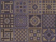 Mosaico MEMORIA 03 - Decori