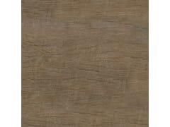 Pavimento in gres porcellanato tecnico effetto legno MENSA SAVANNA - MENSA