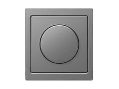DimmerMERTEN | Dimmer - SCHNEIDER ELECTRIC INDUSTRIES