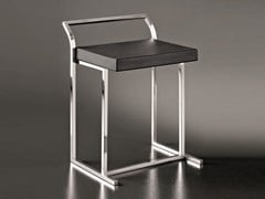 QUADRA | Bathroom stool