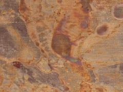 Ercole, Pannello di rivestimento in metallo Rivestimenti porte in metallo