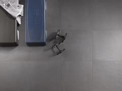 LEA CERAMICHE, METROPOLIS BERLIN NIGHT Pavimento/rivestimento antibatterico effetto cemento