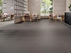 LEA CERAMICHE, METROPOLIS MILANO ECRU Pavimento/rivestimento antibatterico effetto cemento
