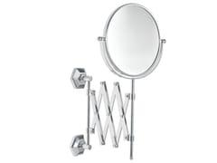 Gentry Home, METROPOLITAN | Specchio ingranditore  Specchio ingranditore
