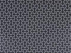 Dedar, MEZZALUNA SN Tessuto performante spalmato in poliuretano