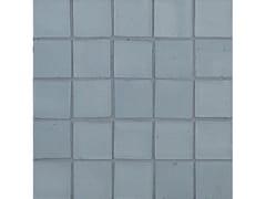 Mosaico in vetroMICRO 30 | Avio - NEROSICILIA GROUP