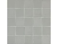 Mosaico in vetroMICRO 30 | Maya - NEROSICILIA GROUP