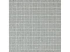 Mosaico in vetro per interni ed esterniMICRO 6 | Maya - NEROSICILIA GROUP