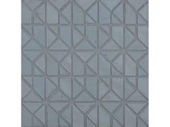 Mosaico in vetroMICRO MULTIPLEM | Avio - NEROSICILIA GROUP