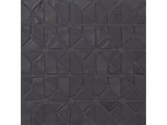 Mosaico in vetroMICRO MULTIPLEM | Grafite - NEROSICILIA GROUP