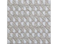 Mosaico in vetroMICRO MULTIPLEM | Riso Talco - NEROSICILIA GROUP