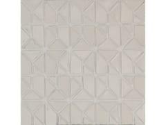 Mosaico in vetroMICRO MULTIPLEM | Riso - NEROSICILIA GROUP