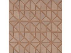 Mosaico in vetroMICRO MULTIPLEM | Salmone - NEROSICILIA GROUP