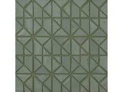Mosaico in vetroMICRO MULTIPLEM | Salvia - NEROSICILIA GROUP