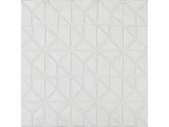 Mosaico in vetroMICRO MULTIPLEM | Talco - NEROSICILIA GROUP