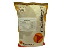 Cemento idraulico a presa rapidaMICROBLOC - ORSAN INTERNATIONAL