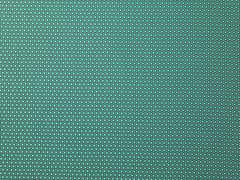 Tessuto da tappezzeria ignifugo in Trevira® CSMICROGRAMMA - DEDAR
