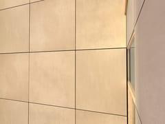 Imola, MICRON 2.0 A Pavimento/rivestimento in gres porcellanato per interni ed esterni
