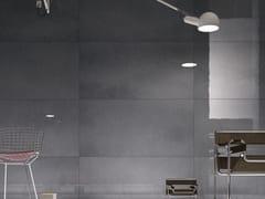 Imola, MICRON 2.0 G Pavimento/rivestimento in gres porcellanato per interni ed esterni