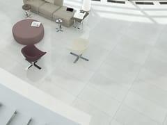 Imola, MICRON 2.0 W Pavimento/rivestimento in gres porcellanato per interni ed esterni