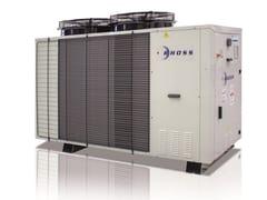 Pompa di calore / Refrigeratore ad acquaMidiPACK-i ECO - RHOSS