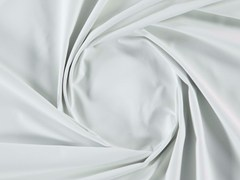 Tessuto ignifugo oscurante in acrilico per tende MIDNIGHT (WIDE) -