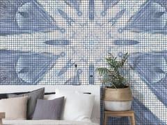 MyMosaic, MIGUEL ISSA Mosaico in poliuretano per interni ed esterni