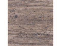 Pavimento/rivestimento in gres porcellanatoMILLERIGHE BROWN - CERAMICHE COEM