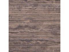 Pavimento/rivestimento in gres porcellanatoMILLERIGHE BROWN STICK - CERAMICHE COEM