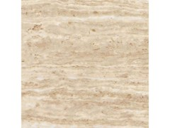 Pavimento/rivestimento in gres porcellanatoMILLERIGHE CARAMEL - CERAMICHE COEM