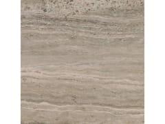 Pavimento/rivestimento in gres porcellanatoMILLERIGHE GREIGE - CERAMICHE COEM