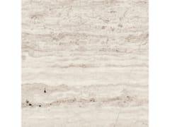 Pavimento/rivestimento in gres porcellanatoMILLERIGHE PLATINUM WHITE - CERAMICHE COEM