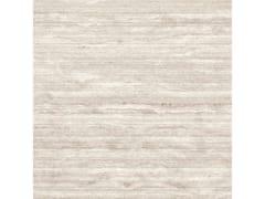 Pavimento/rivestimento in gres porcellanatoMILLERIGHE PLATINUM WHITE STICK - CERAMICHE COEM