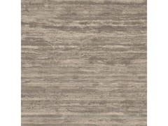 Pavimento/rivestimento in gres porcellanatoMILLERIGHE GREIGE STICK - CERAMICHE COEM