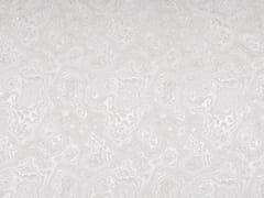 Tessuto da tappezzeria in viscosa ad alta resistenzaMINERAL - ALDECO, INTERIOR FABRICS