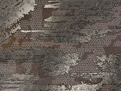 Pavimento/rivestimento in gres porcellanatoMINERAL RUSTY - CERAMICHE BRENNERO