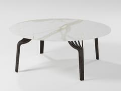Tavolino da caffè in HPLMING   Tavolino in HPL - BAREL