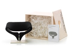 Miniatura in tessuto MINIATURES RIBBON CHAIR - VITRA