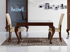 Gastone rinaldi online shop buy furniture lighting design at pamono
