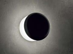 Applique per esterno a LED in policarbonatoMINIWHITE_COVER_R - LINEA LIGHT GROUP