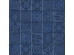 Pavimento/rivestimento in gres porcellanato smaltato MINOO C6 -