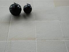 Pavimento/rivestimento in pietra naturale per interniMINT TEXTURED SANDSTONE - STONE AGE PVT. LTD.