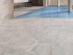 Venis, MIRAGE SILVER Pavimento/rivestimento effetto pietra