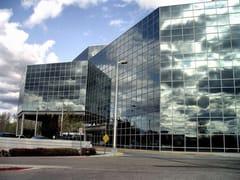Pellicola per vetri adesiva effetto specchioMIROIR-203x - LUMINIS FILMS