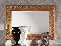 Specchio da parete con corniceSAMUEL | Specchio - ARVESTYLE
