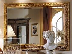Specchio da parete con corniceDONATELLO | Specchio - ARVESTYLE