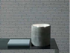 Mosaico in vetroMIST - MOSAICO+
