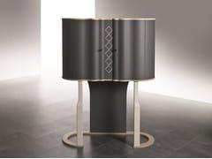 Mobile bar in legnoMISTRAL | Mobile bar in legno - CARPANELLI